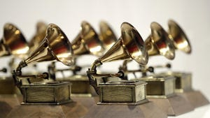 """When the Grammys added more nominees to its top four categories, the Recording Academy said the expansion from five to eight nominees would add more """"flexibility"""" for voters."""