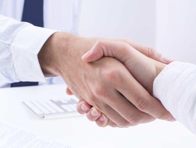 Arizona companies hiring 100 or more in December