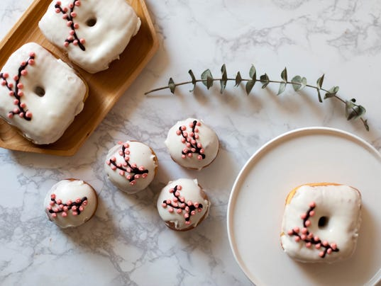 Astro-Doughnuts-credit-Rachel-Lyn-Photography.jpg