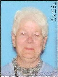Corinne Gauther, a long time resident of Ft. Collins, passed away on May 9, 2014 from illness, she was 81.