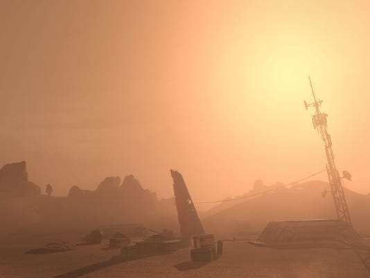 636029856902884010-Sansar-screenshot-Mars.jpg