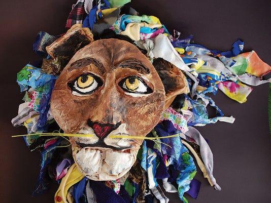 -lion-live-tiny-jpg_20140306-(2).jpg