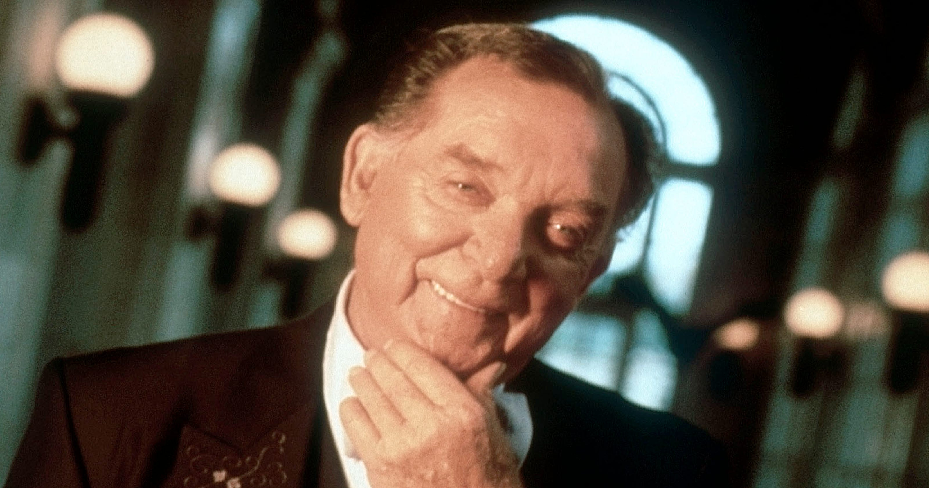 Ray Price, famed for his country shuffle, dies at 87