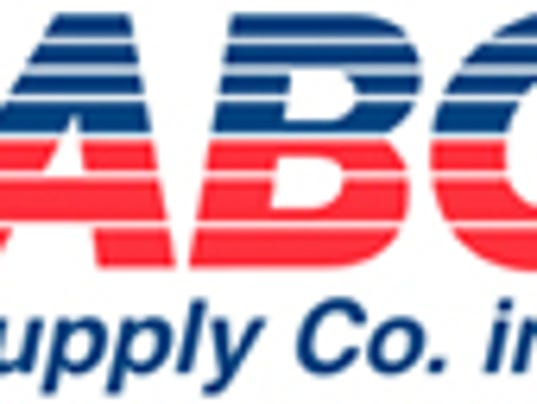 Abc Supply Co Buys Ohio Roofing And Siding Distributor
