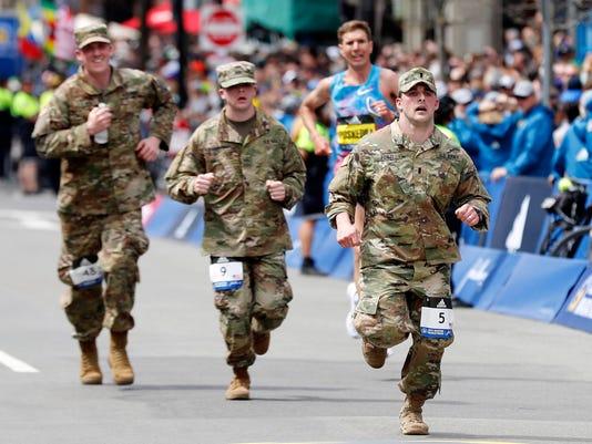 2017-4-17-boston-army