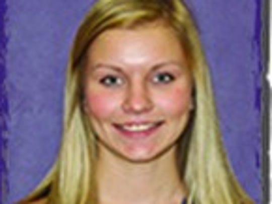 Rochelle Koshalek