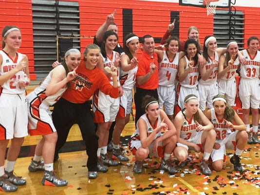 635906704882240572-NNOS-Central-Champs.jpg