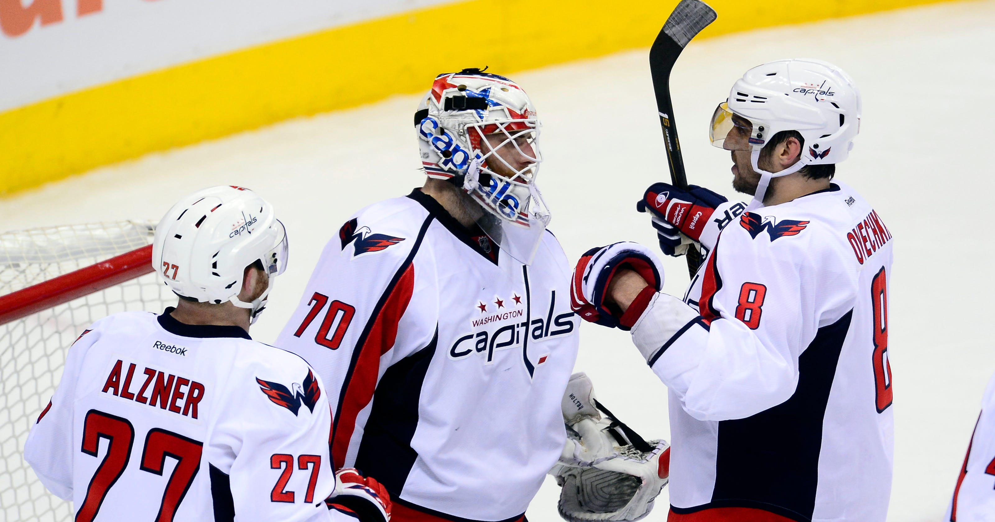 Capitals beat Avalanche for franchise-record 55th win of year dda201a727e3