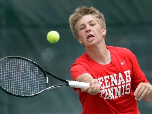 APC FVA Tennis LEAD.jpg