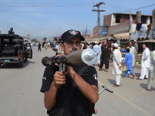 Pakistan_Hord.jpg
