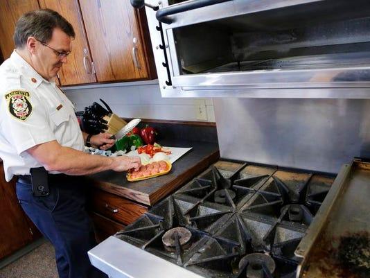 LAF LEAD 100 Men Who Cook_01.jpg