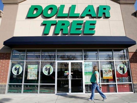 -1104 Shoppes at Southside0192.JPG_20091104.jpg