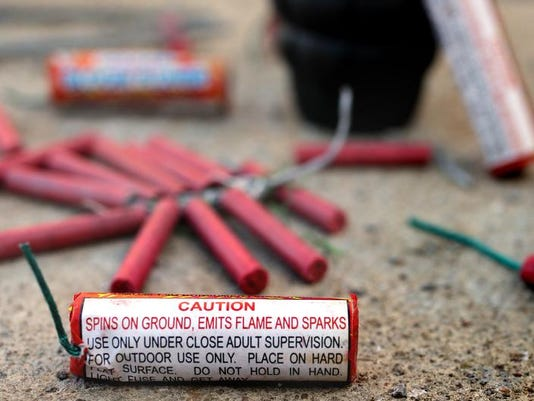 01-firework saftey.jpg