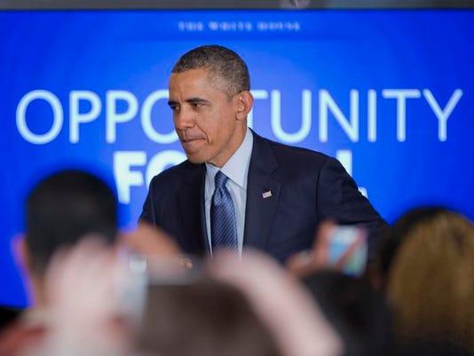 Obama Overtime_Fish.jpg