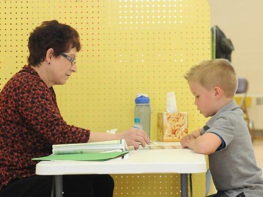 kindergarten screening 1.JPG