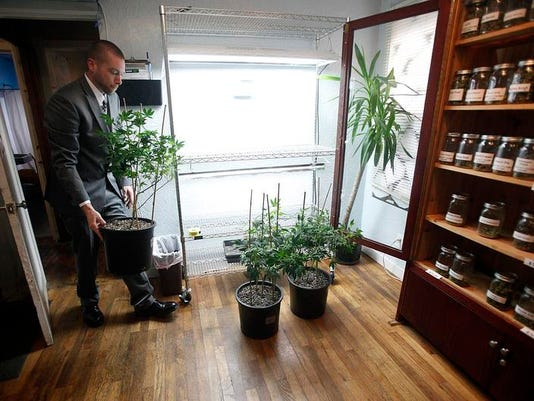 SAL0220-Marion County Marijuana lede