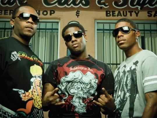 -Shop Boyz.jpg_20140312.jpg