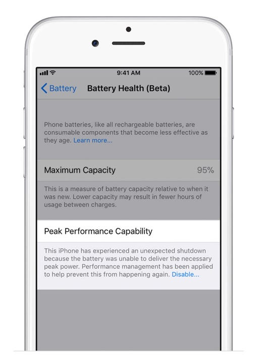 636540518238953784-iPhone-Battery-Health-image.jpg