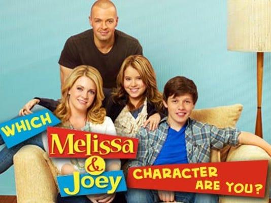 Melissa & Joey.jpg