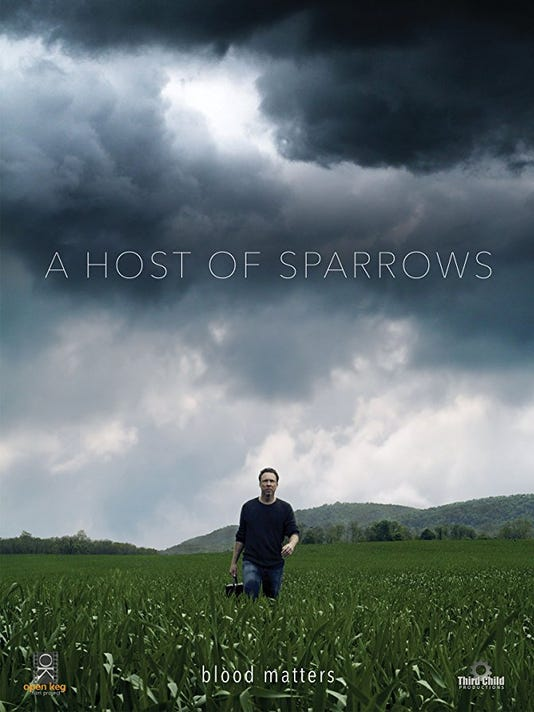 CPO-SUB-06282018-AHostofSparrows1
