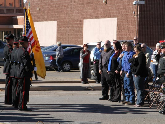 New Mexico State Honor Guard.jpg
