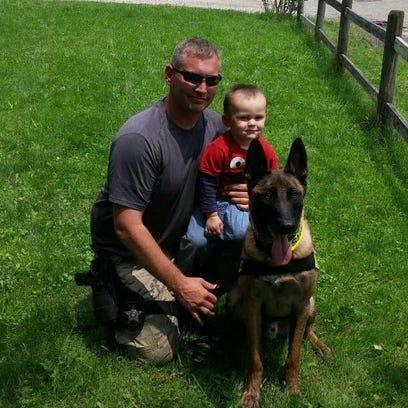LAN Toddler Rescue 0701 01