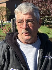 Jim Hoestermann