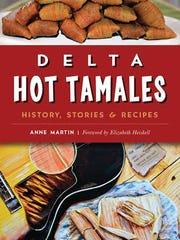 """""""Delta Hot Tamales"""""""