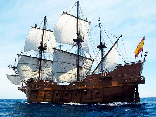 635835368503463938-PNJBrd-10-24-2015-NewsJournal-1-A007--2015-10-23-IMG-el-galeon-tall-ship-1-1-81CBCMP1-L698044011-IMG-el-galeon-tall-ship-1-1-81CBCMP1.jpg