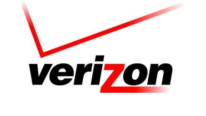 Verizon customer's information was leaked online.