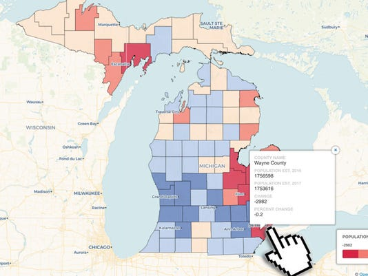 636572782618138080-census-2017-mich-counties-sub.jpg