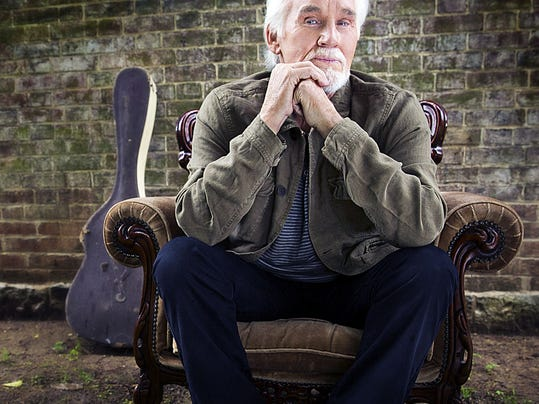 PAGE 18_kenny_rogers.jpg