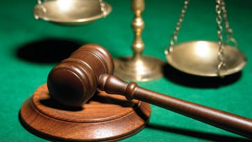 North Haledon doctor pleads guilty to defrauding insurance companies