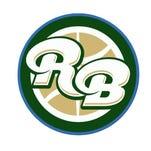 Eleven former Reno Bighorns in NBA camps