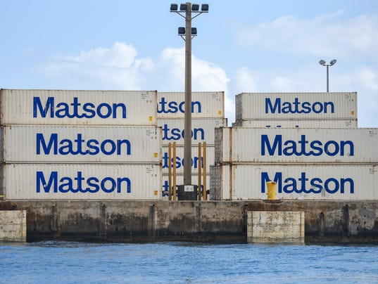 636322239913276437-Matson-shipping-containers.jpg