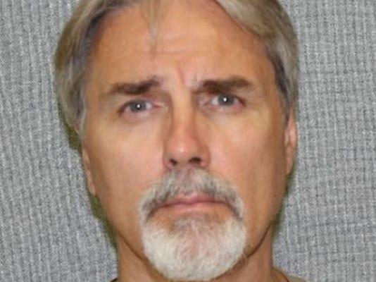 Mark H. Price.JPG