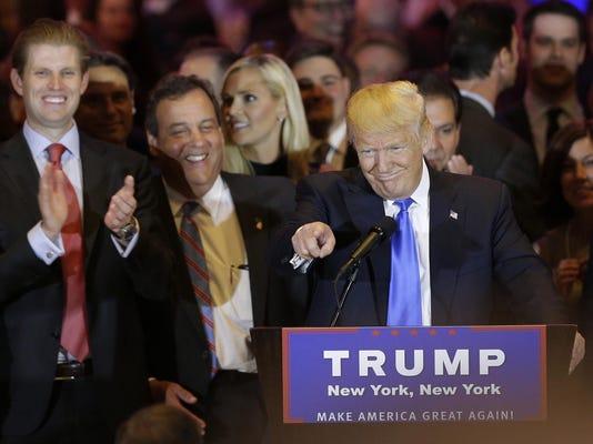 IMG_GOP_2016_Trump_Schm_1_1_BAE6NNT3.jpg_20160427.jpg