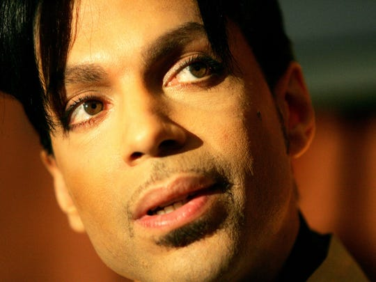 Musicians will salute Prince on May 7 at State Street Pub.