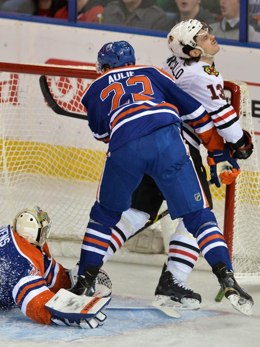 head injuries in the nhl Today, i frequently experience memory loss as a result of my injuries from playing in the nhl, and i worry every day that my condition will only get worse.
