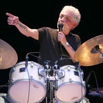 Steve Gadd, Campbell Brothers highlight 2018 Rochester Music Hall of Fame class