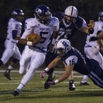 Lakeview and Gull Lake could both contend for the top in the SMAC East.