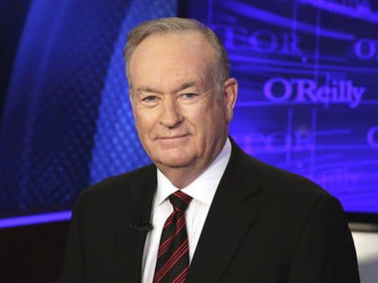 635896722073630005-Bill-O-Reilly.jpg