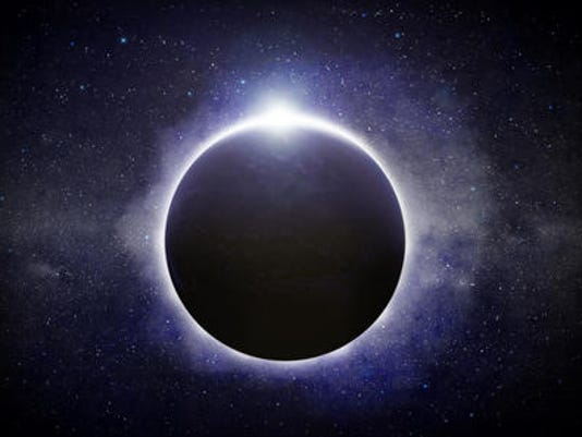 636386681322576617-ECLIPSE-PHOTO.jpg