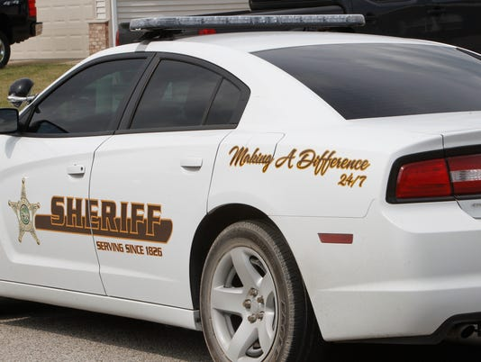 636473816487786155-Sheriff-s-car.JPG