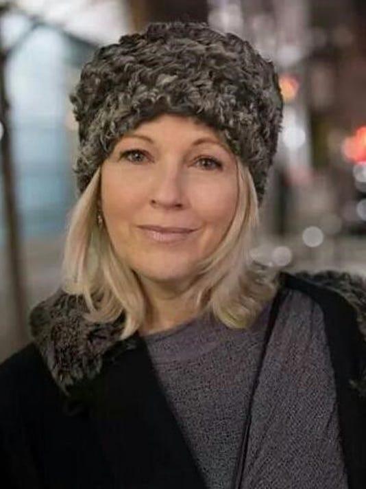 BHM Cindy Lutz