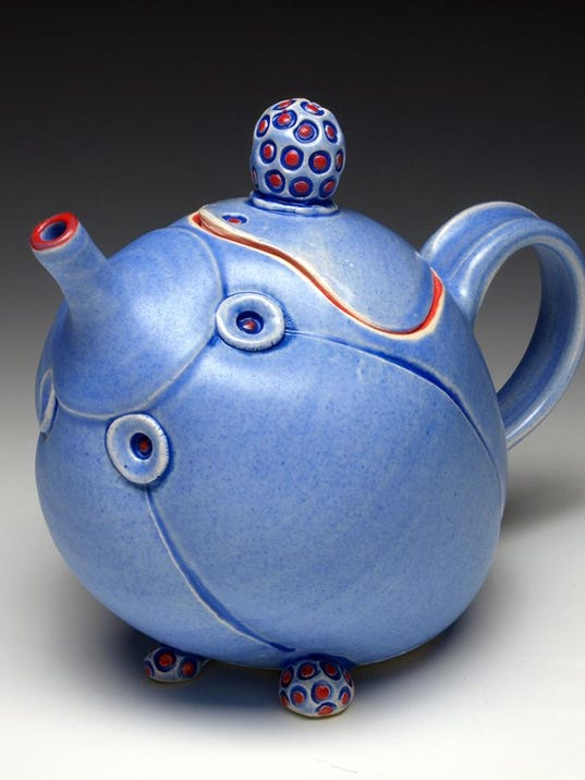 Craft shows offer one of a kind gifts for holidays for Craft shows in cincinnati