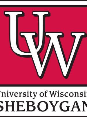 UW-Sheboygan logo