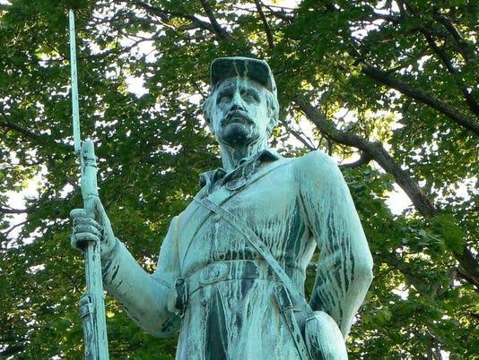 Sleepy Hollow Cemetery Westchester County Civil-War-monument-2.jpg