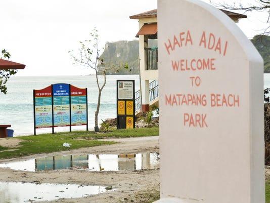 635742415025262401-Matapang-Beach-01