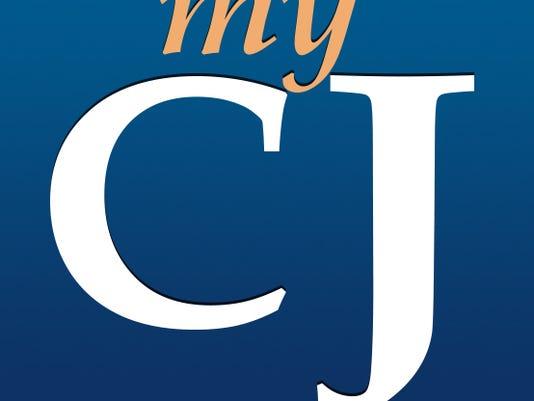 myCJ logo.jpeg